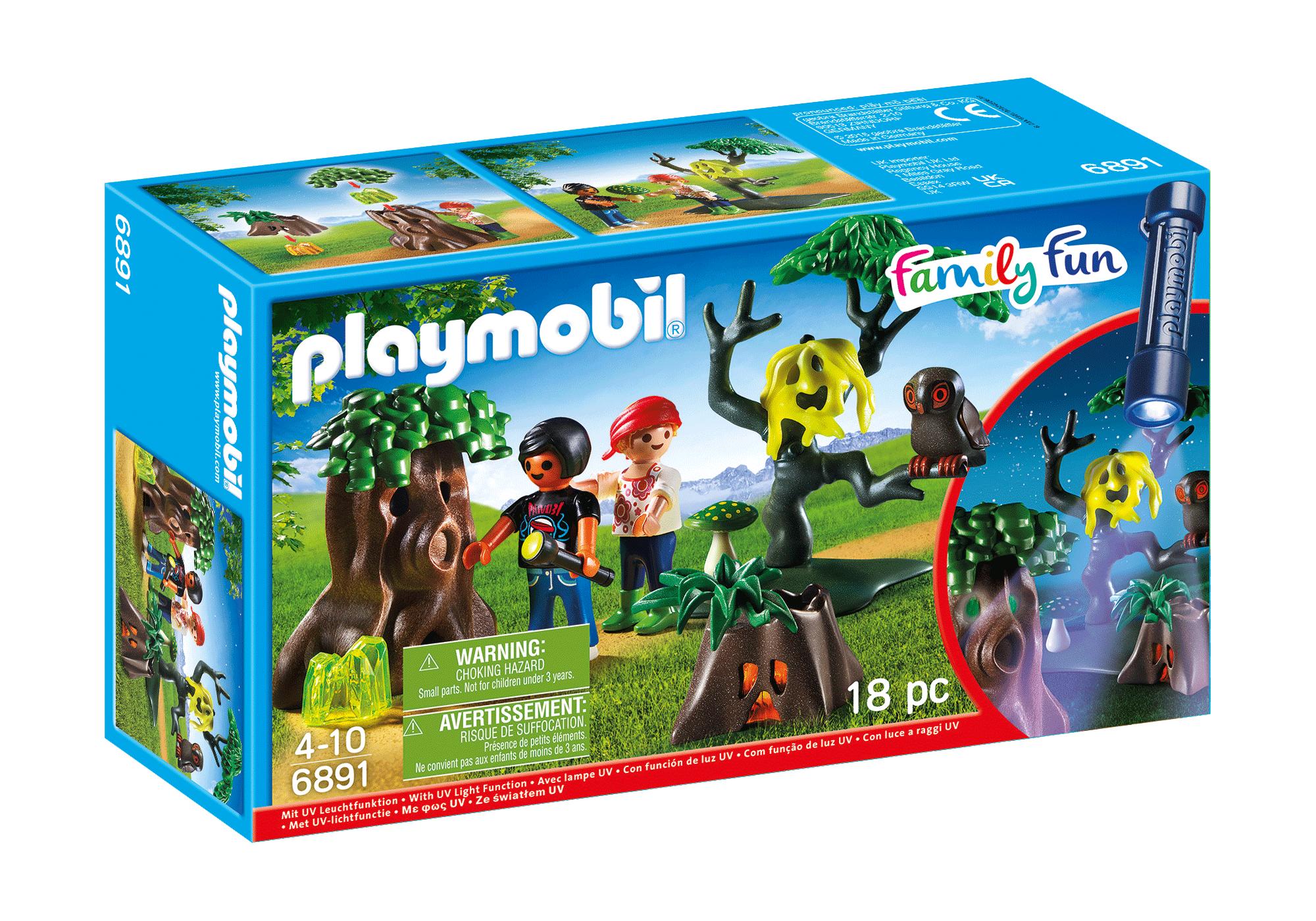 http://media.playmobil.com/i/playmobil/6891_product_box_front
