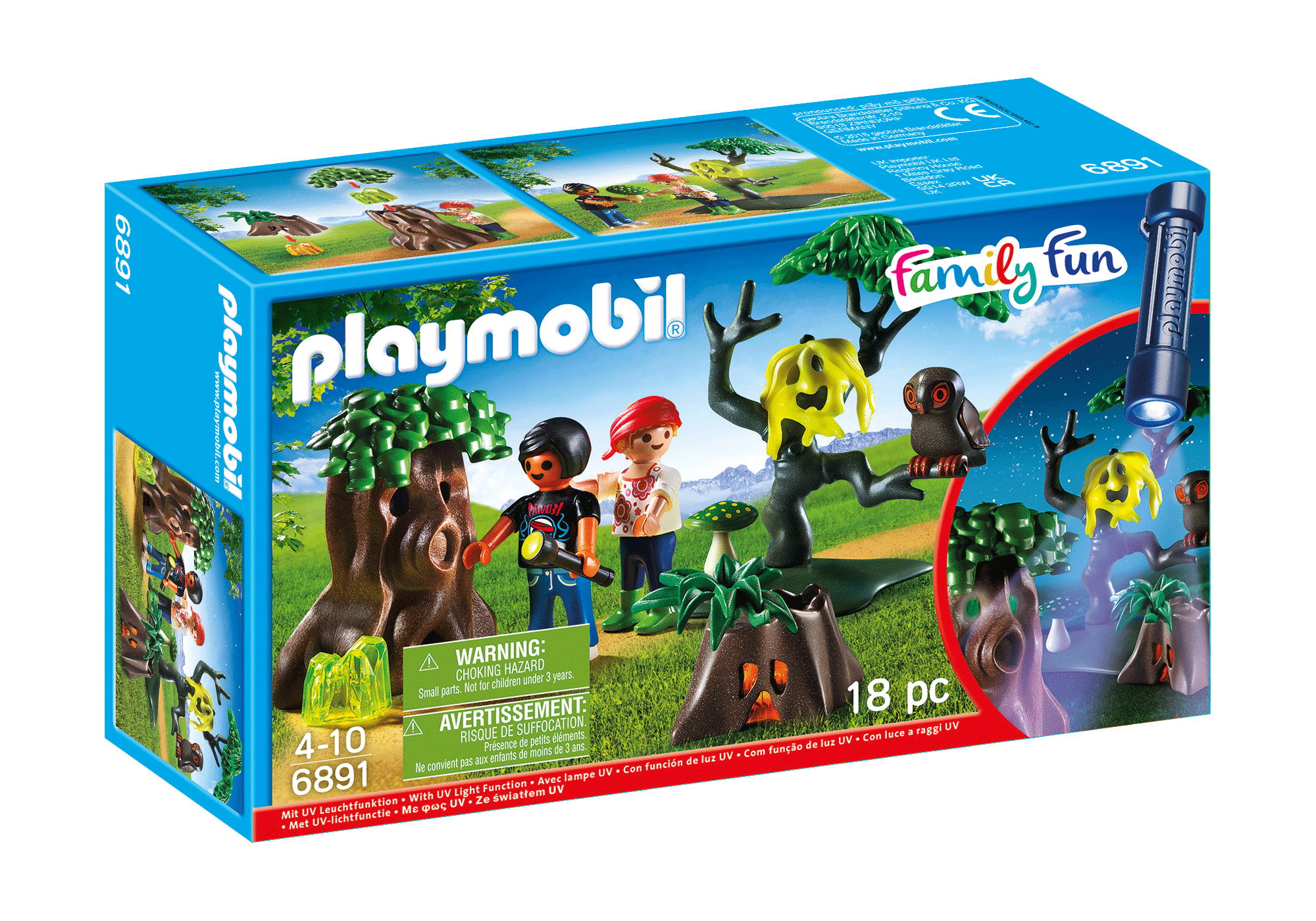 http://media.playmobil.com/i/playmobil/6891_product_box_front