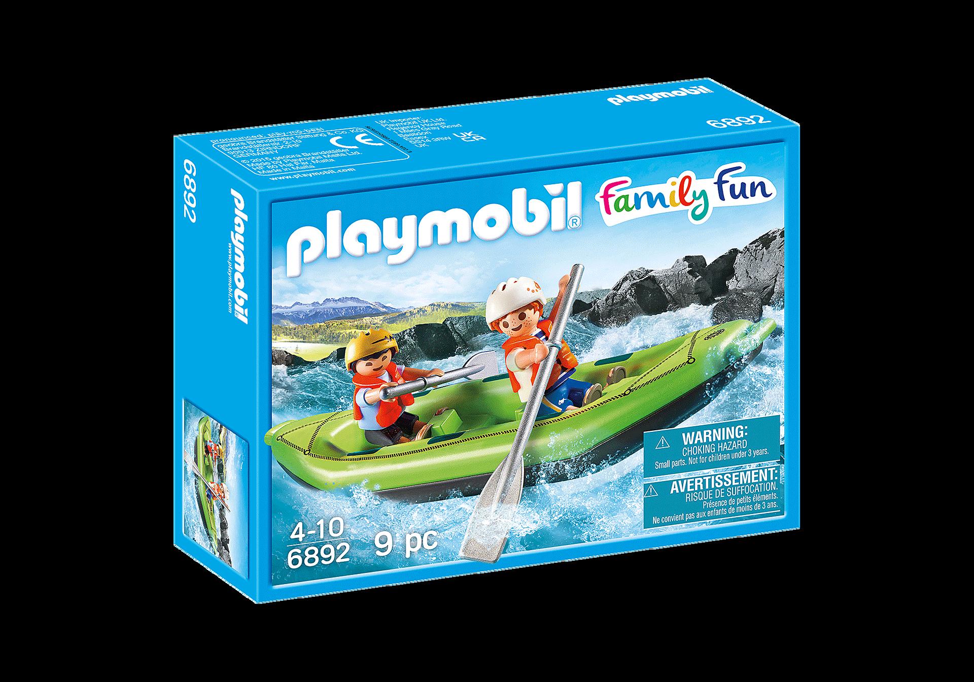 http://media.playmobil.com/i/playmobil/6892_product_box_front/Enfants avec radeau pneumatique