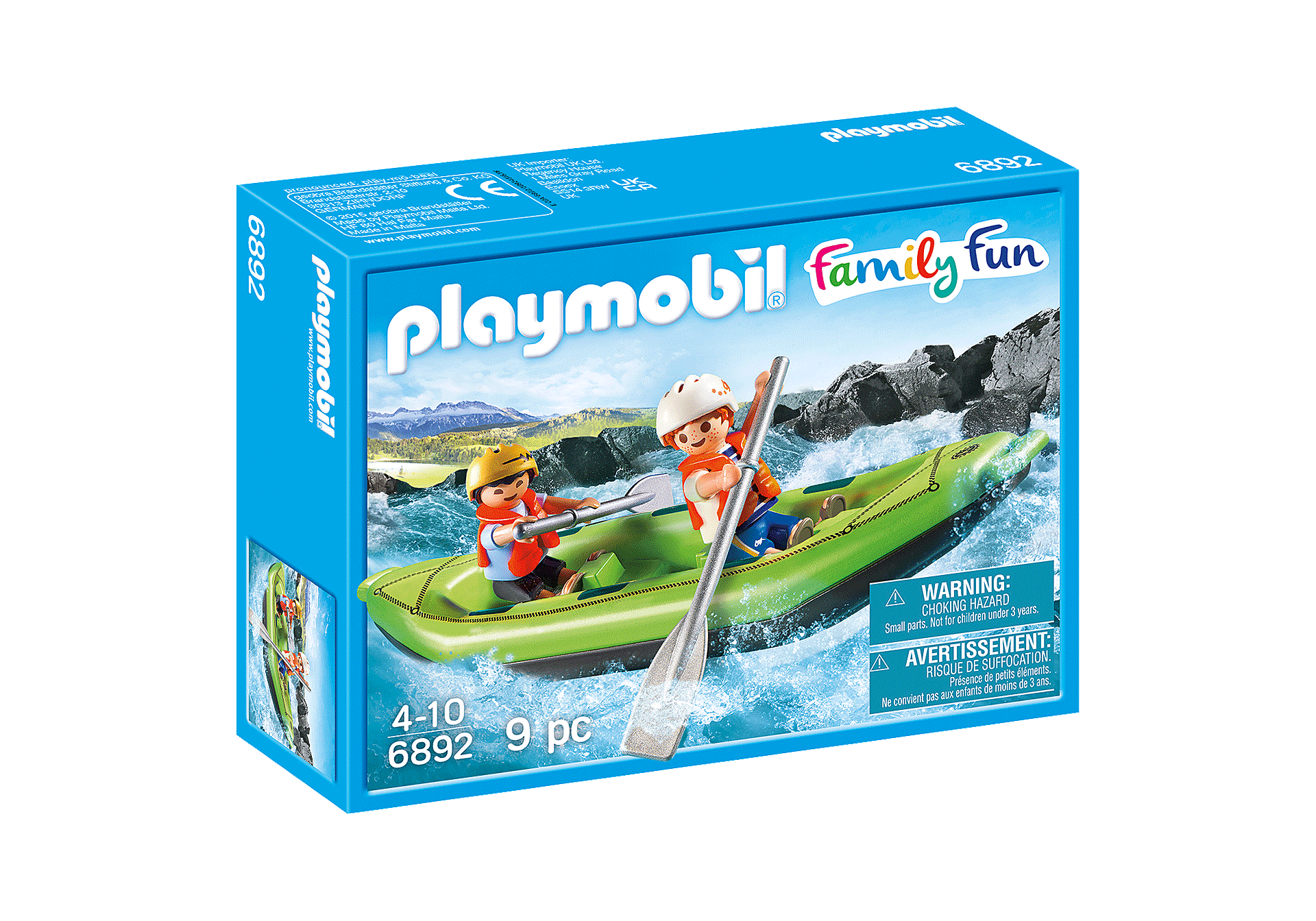 http://media.playmobil.com/i/playmobil/6892_product_box_front/Whitewater Rafters