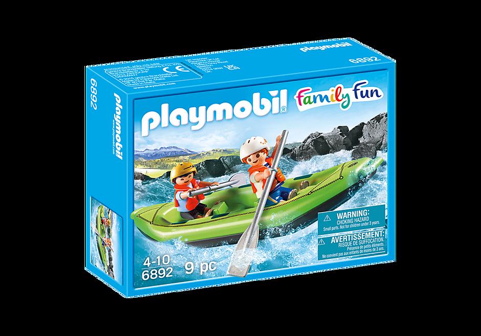 http://media.playmobil.com/i/playmobil/6892_product_box_front/Wildwasser-Rafting