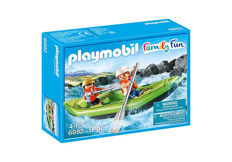 http://media.playmobil.com/i/playmobil/6892_product_box_front/Wildwasser-Rafting