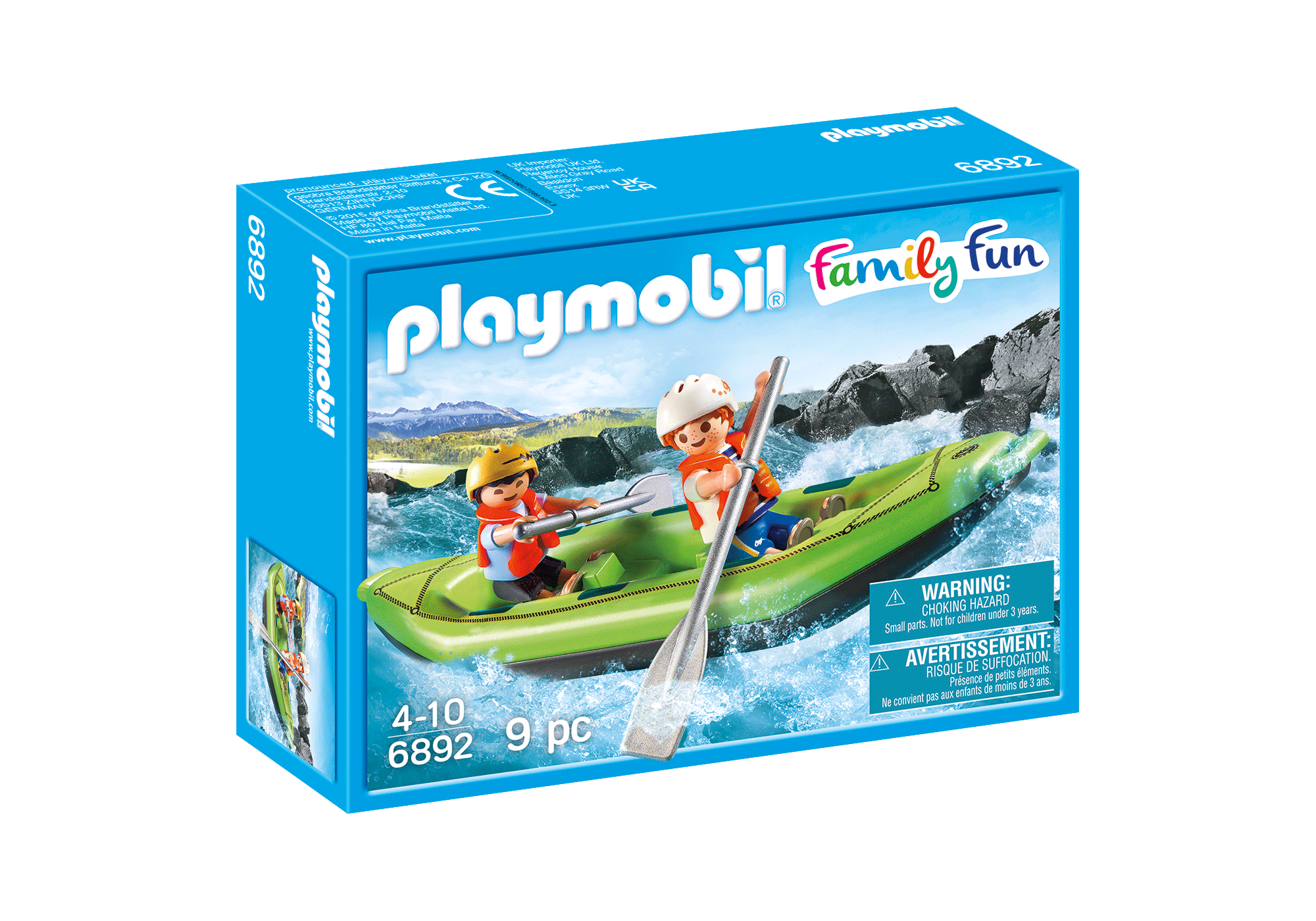http://media.playmobil.com/i/playmobil/6892_product_box_front