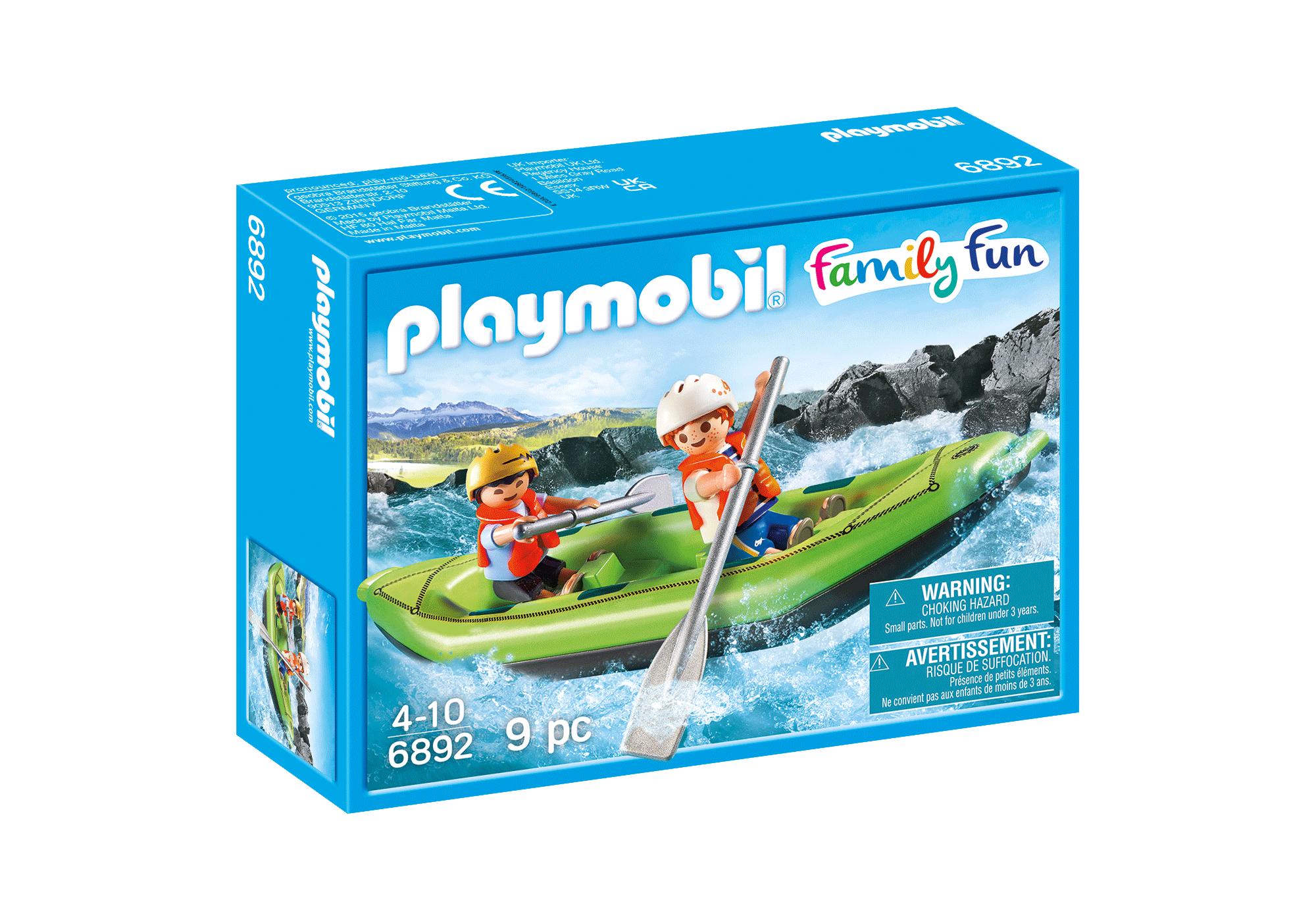http://media.playmobil.com/i/playmobil/6892_product_box_front