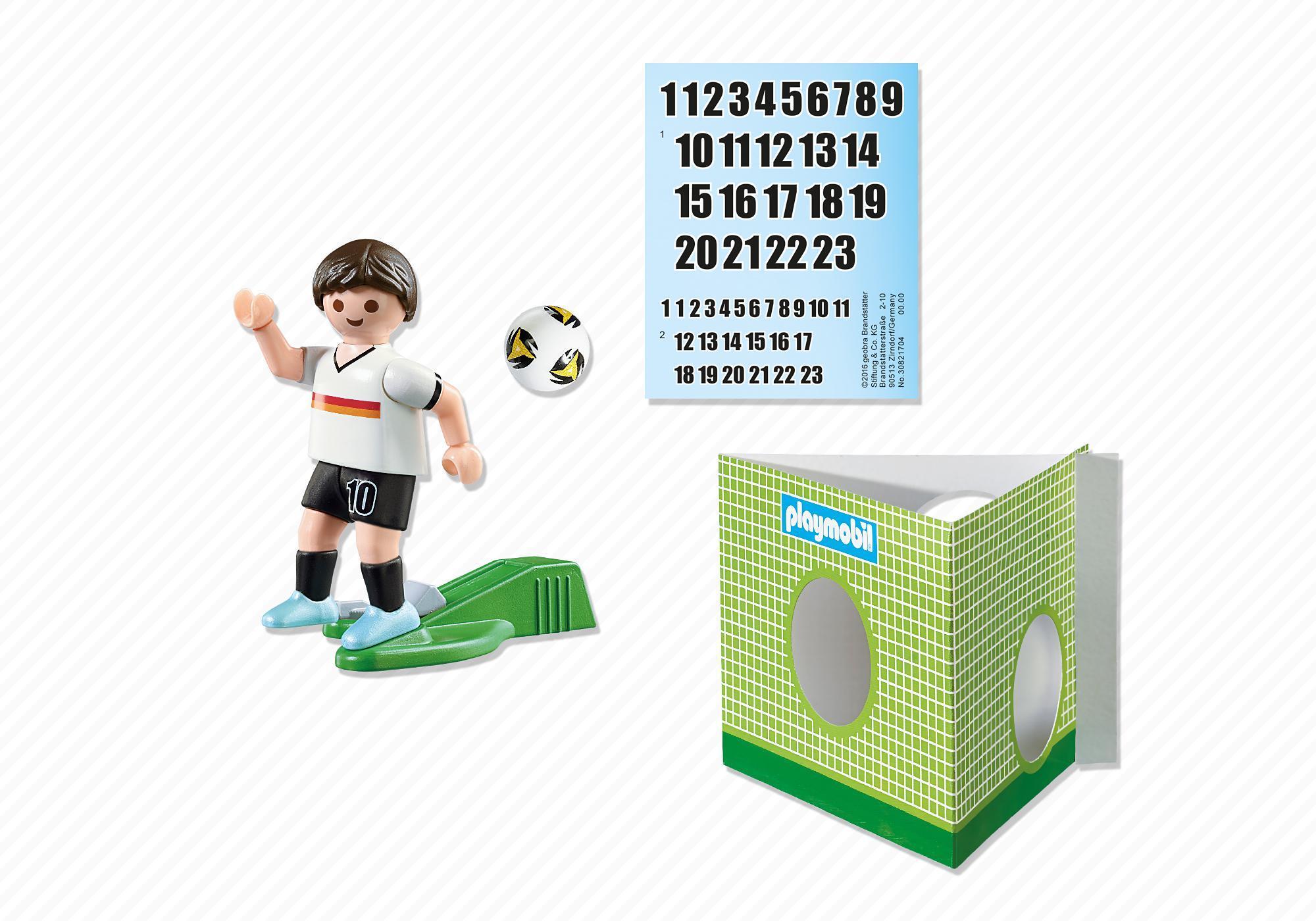 http://media.playmobil.com/i/playmobil/6893_product_box_back