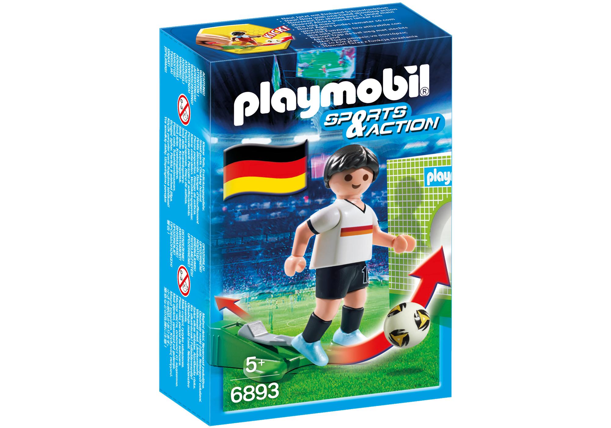 http://media.playmobil.com/i/playmobil/6893_product_box_front