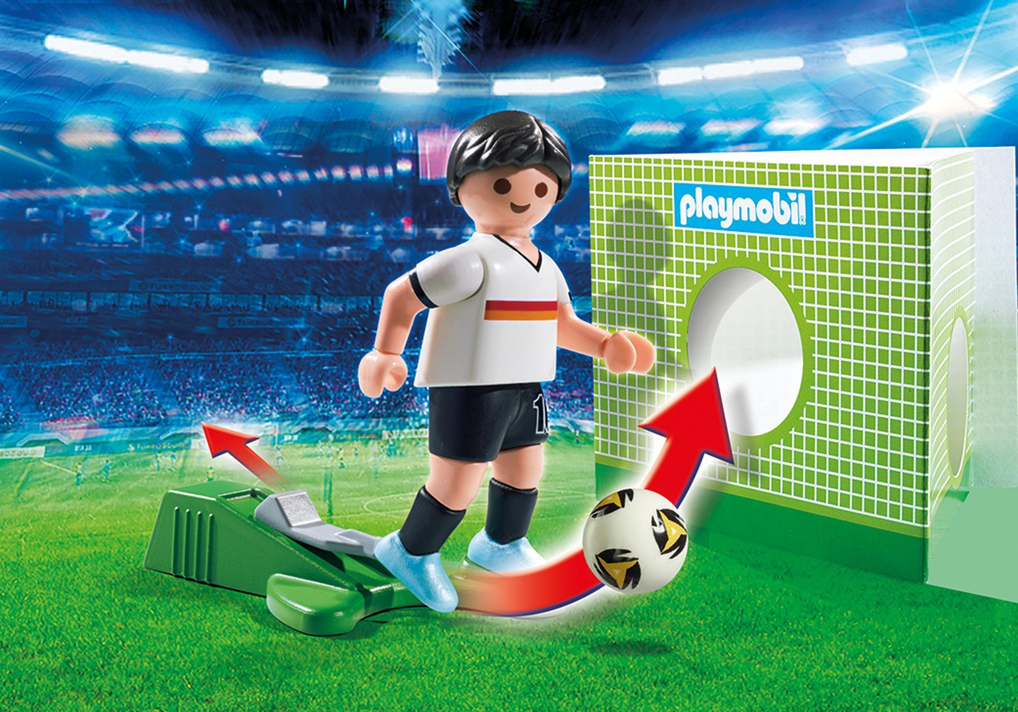 http://media.playmobil.com/i/playmobil/6893_product_detail