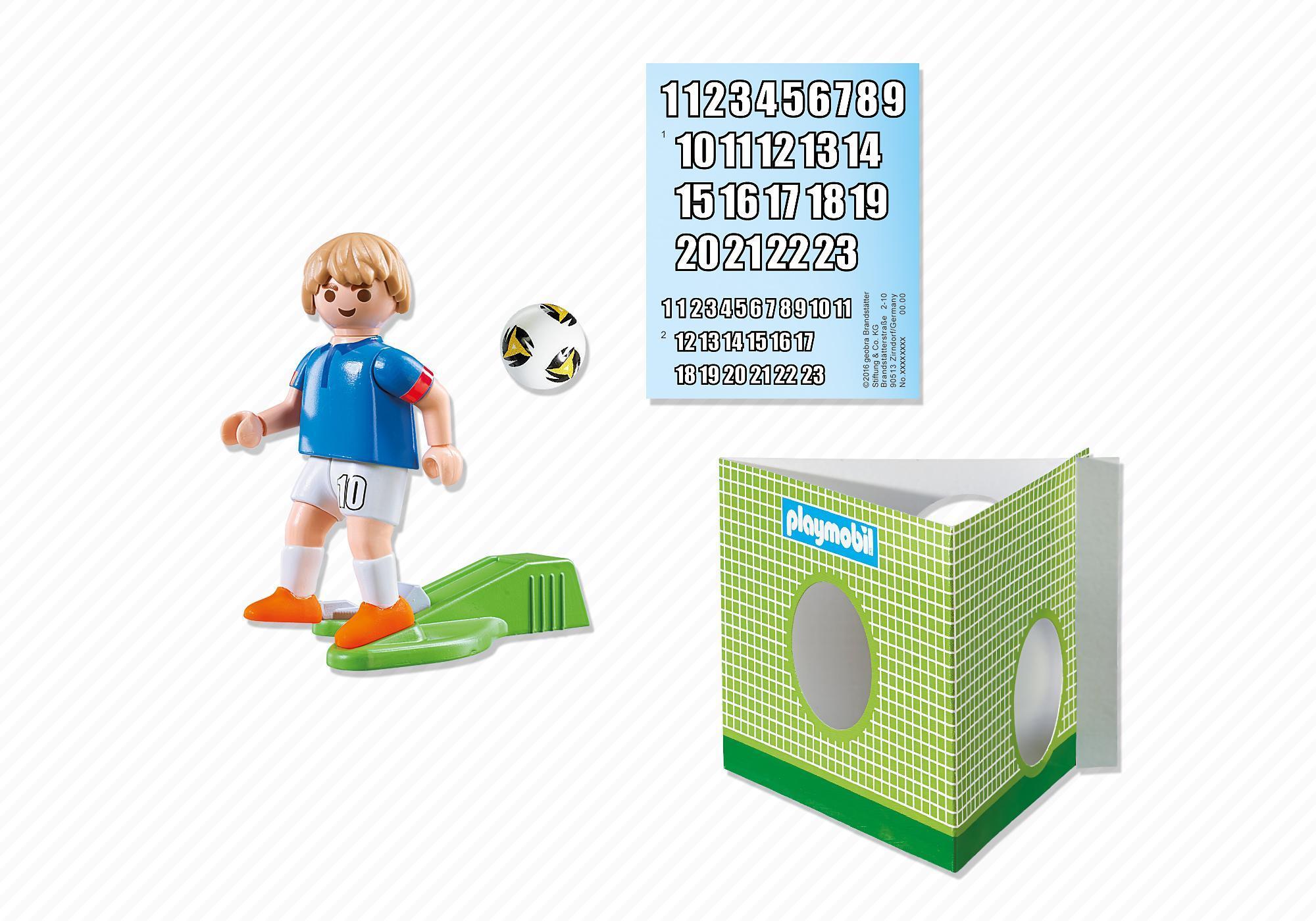 http://media.playmobil.com/i/playmobil/6894_product_box_back/Fußballspieler Frankreich