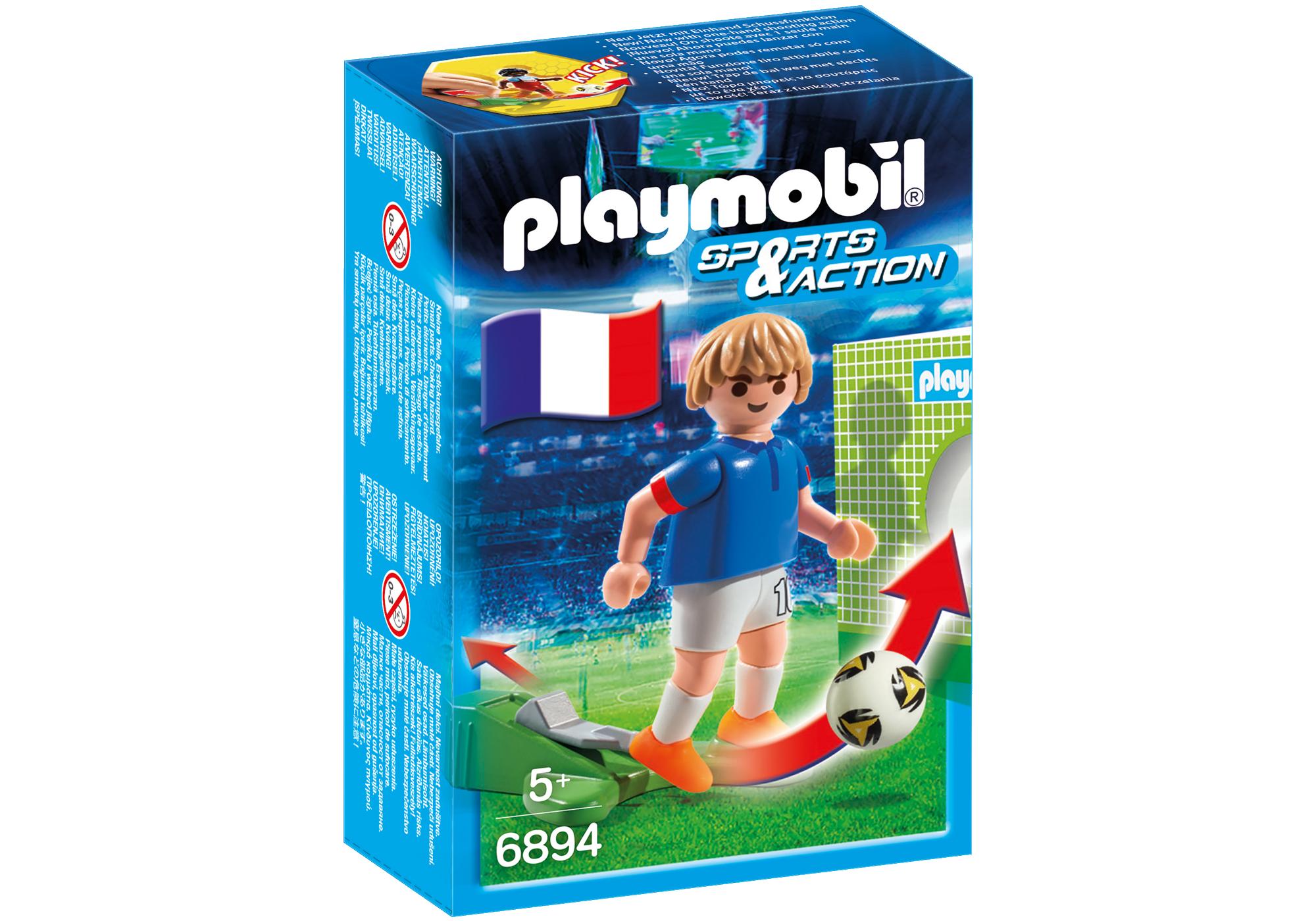 http://media.playmobil.com/i/playmobil/6894_product_box_front/Fußballspieler Frankreich