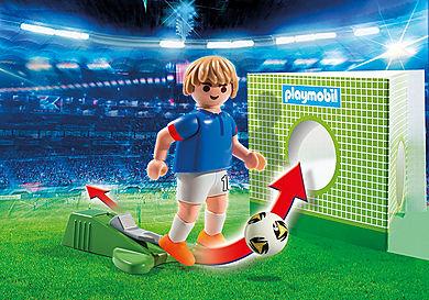 6894_product_detail/Fußballspieler Frankreich