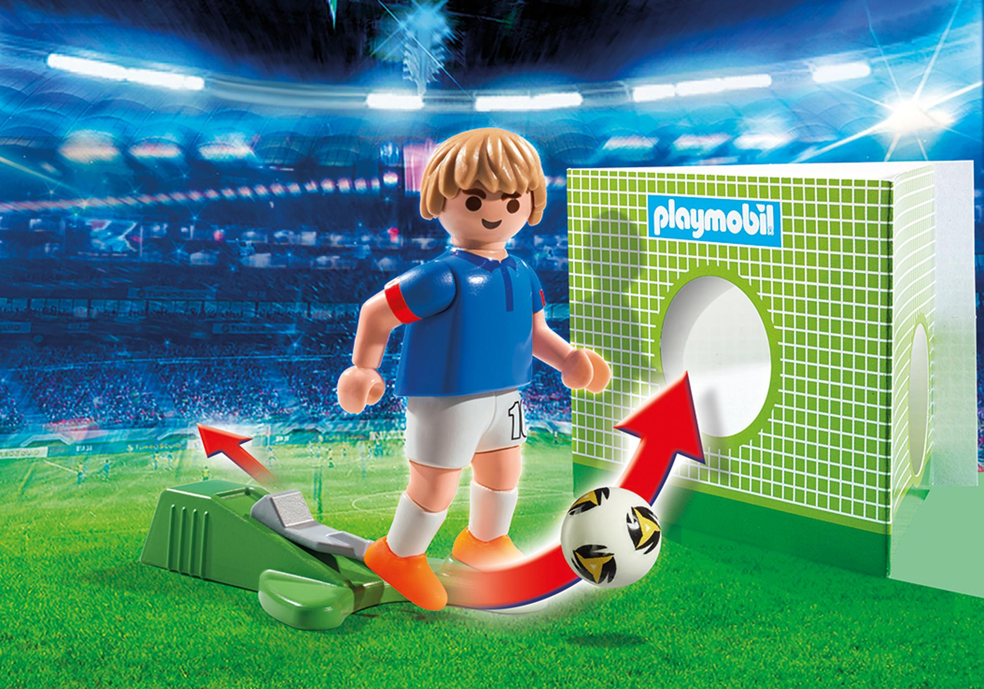 http://media.playmobil.com/i/playmobil/6894_product_detail/Fußballspieler Frankreich