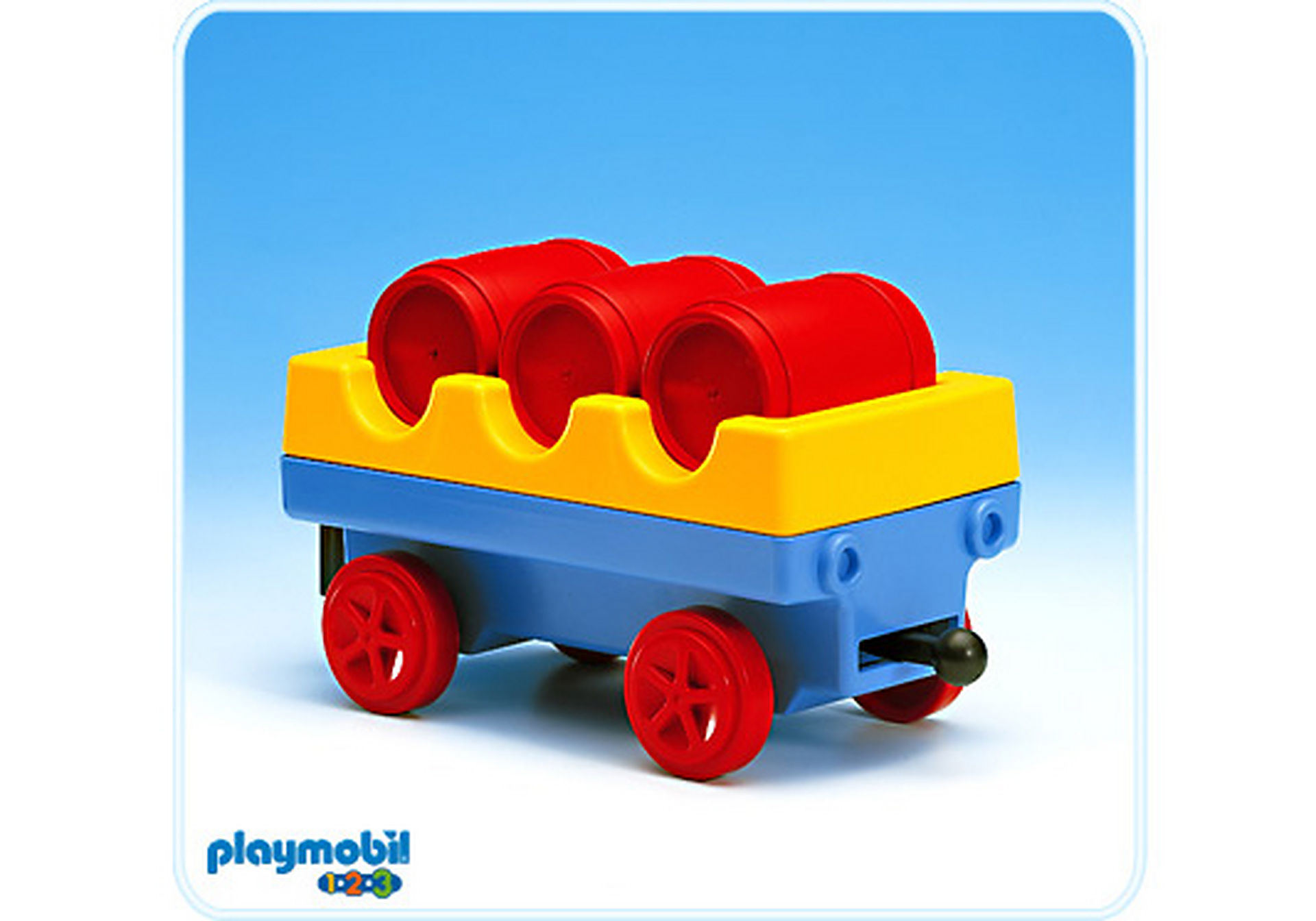 http://media.playmobil.com/i/playmobil/6904-A_product_detail/Rungenwagen