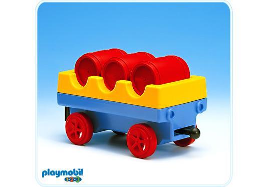 http://media.playmobil.com/i/playmobil/6904-A_product_detail/Rungenwagen
