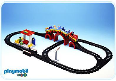 http://media.playmobil.com/i/playmobil/6905-A_product_detail