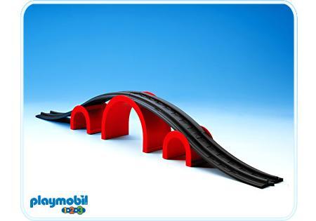 http://media.playmobil.com/i/playmobil/6906-A_product_detail
