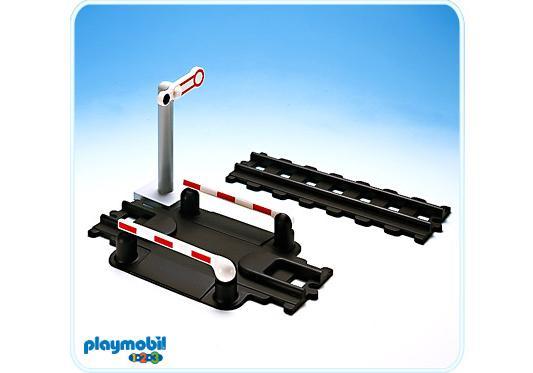 http://media.playmobil.com/i/playmobil/6907-A_product_detail/Bahnübergang