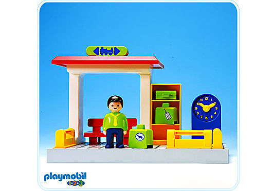 http://media.playmobil.com/i/playmobil/6908-A_product_detail/Bahnhof