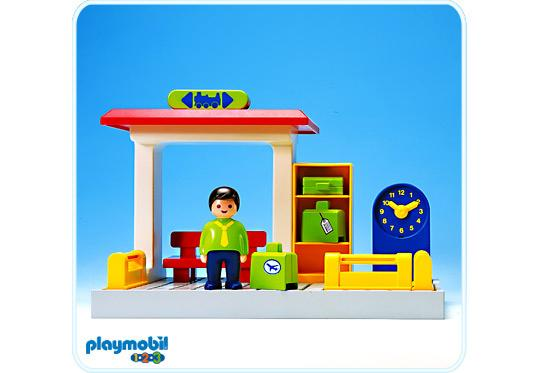 http://media.playmobil.com/i/playmobil/6908-A_product_detail