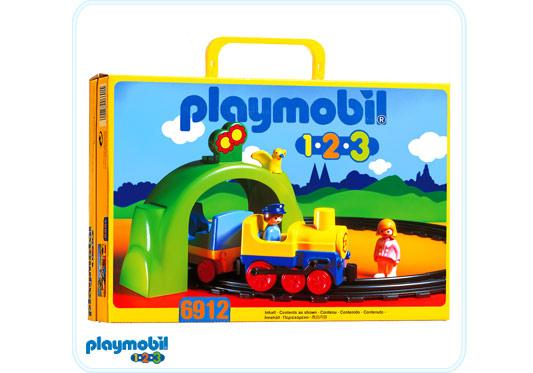 http://media.playmobil.com/i/playmobil/6912-A_product_detail/Train voyageurs / tunnel