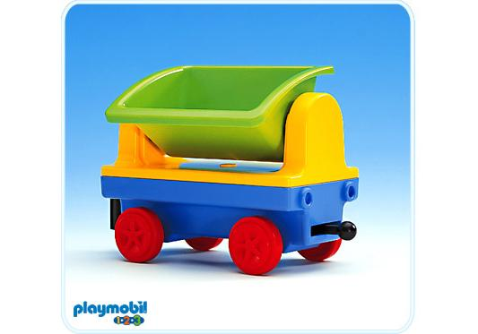http://media.playmobil.com/i/playmobil/6913-A_product_detail