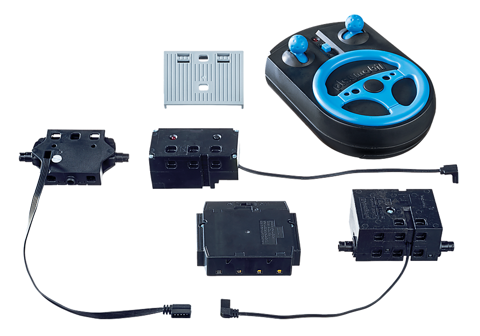 http://media.playmobil.com/i/playmobil/6914_product_box_back/Fjärrkontrollset 2,4 GHz