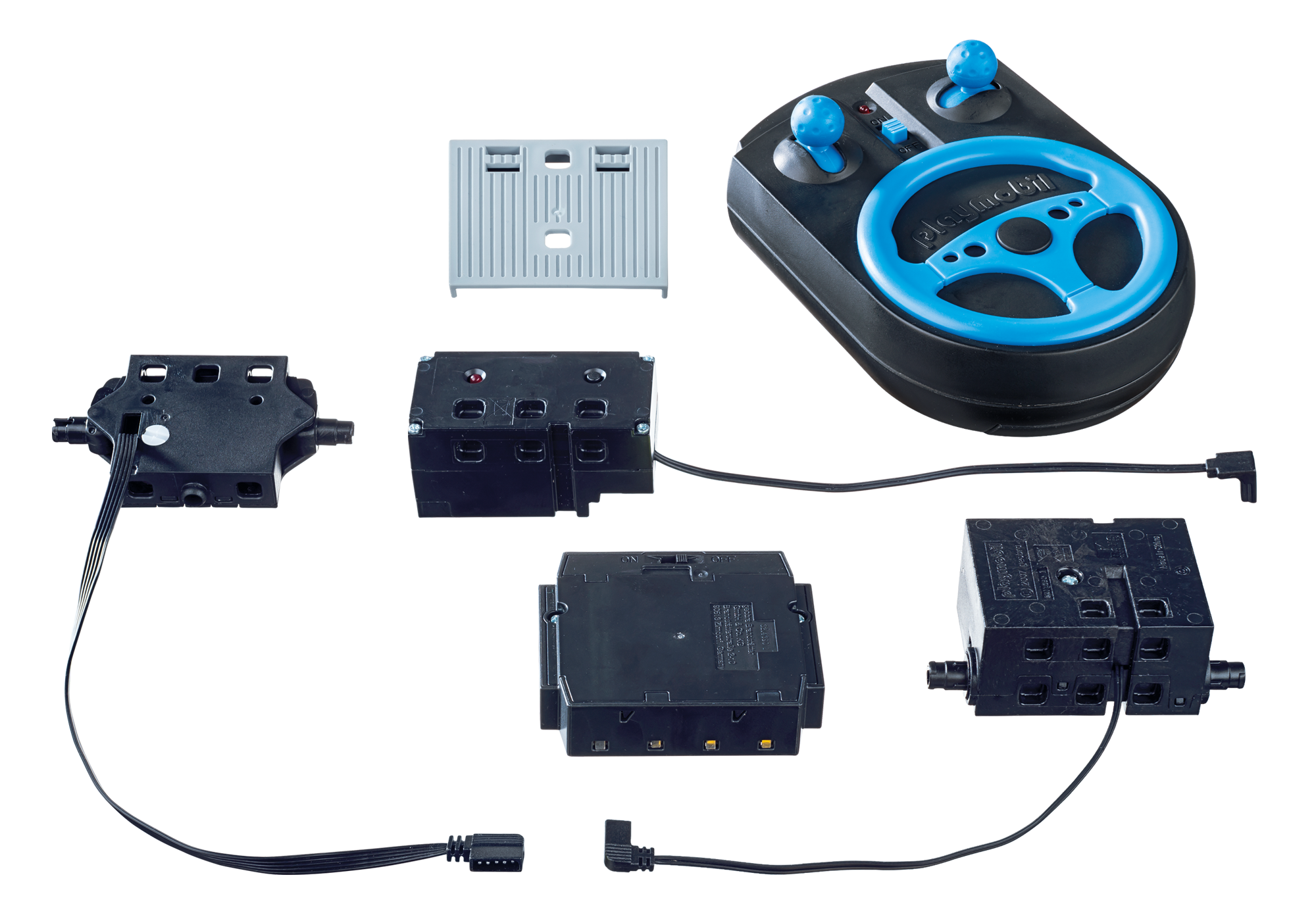 http://media.playmobil.com/i/playmobil/6914_product_box_back/Module de radiocommande 2,4 GHz