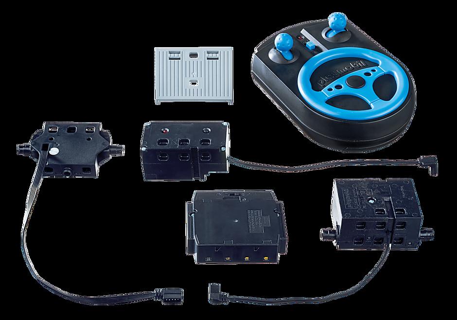 http://media.playmobil.com/i/playmobil/6914_product_box_back/Modulo radiocomandato (2,4 GHz)