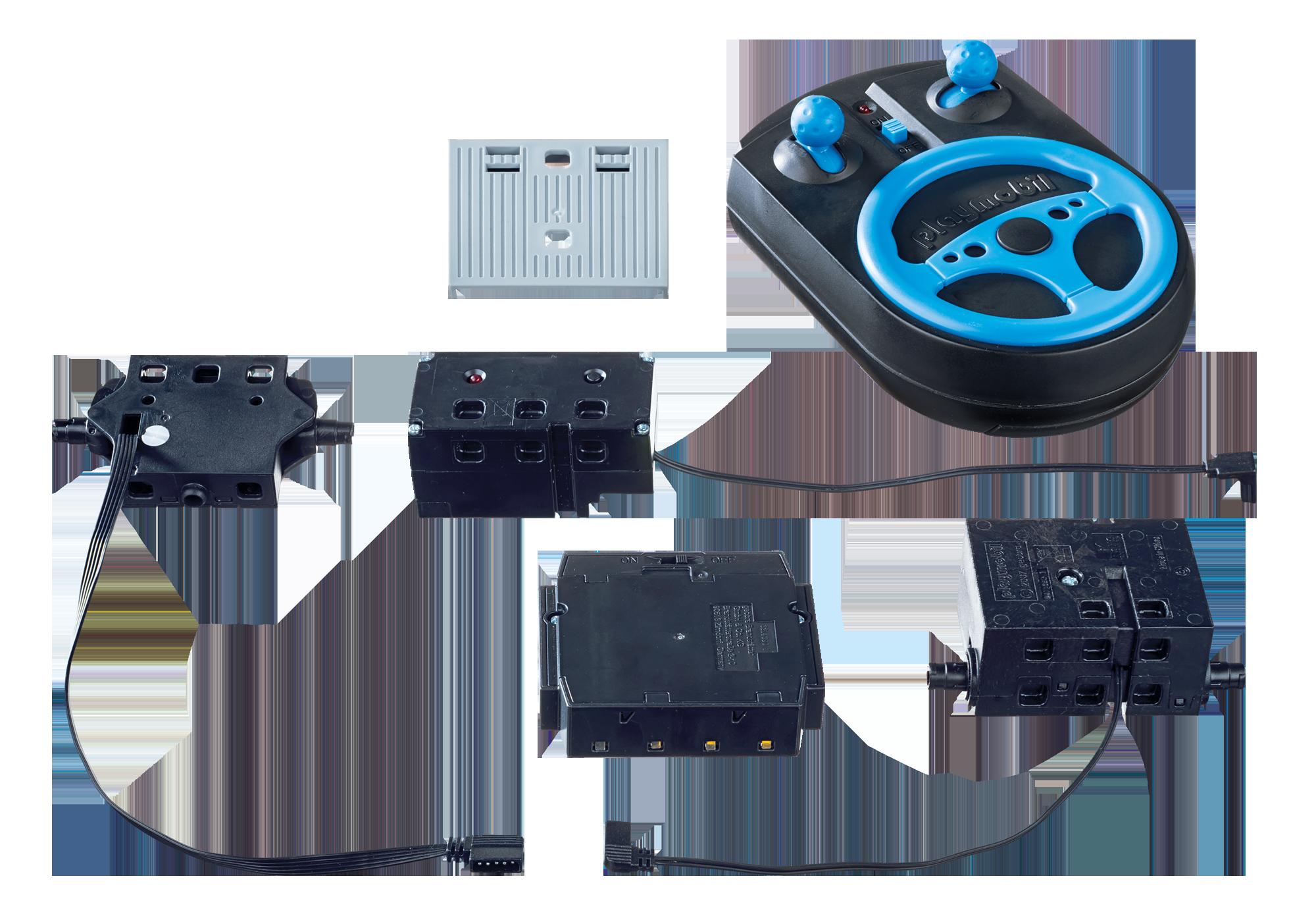 http://media.playmobil.com/i/playmobil/6914_product_box_back/Remote Control Set 2.4GHz