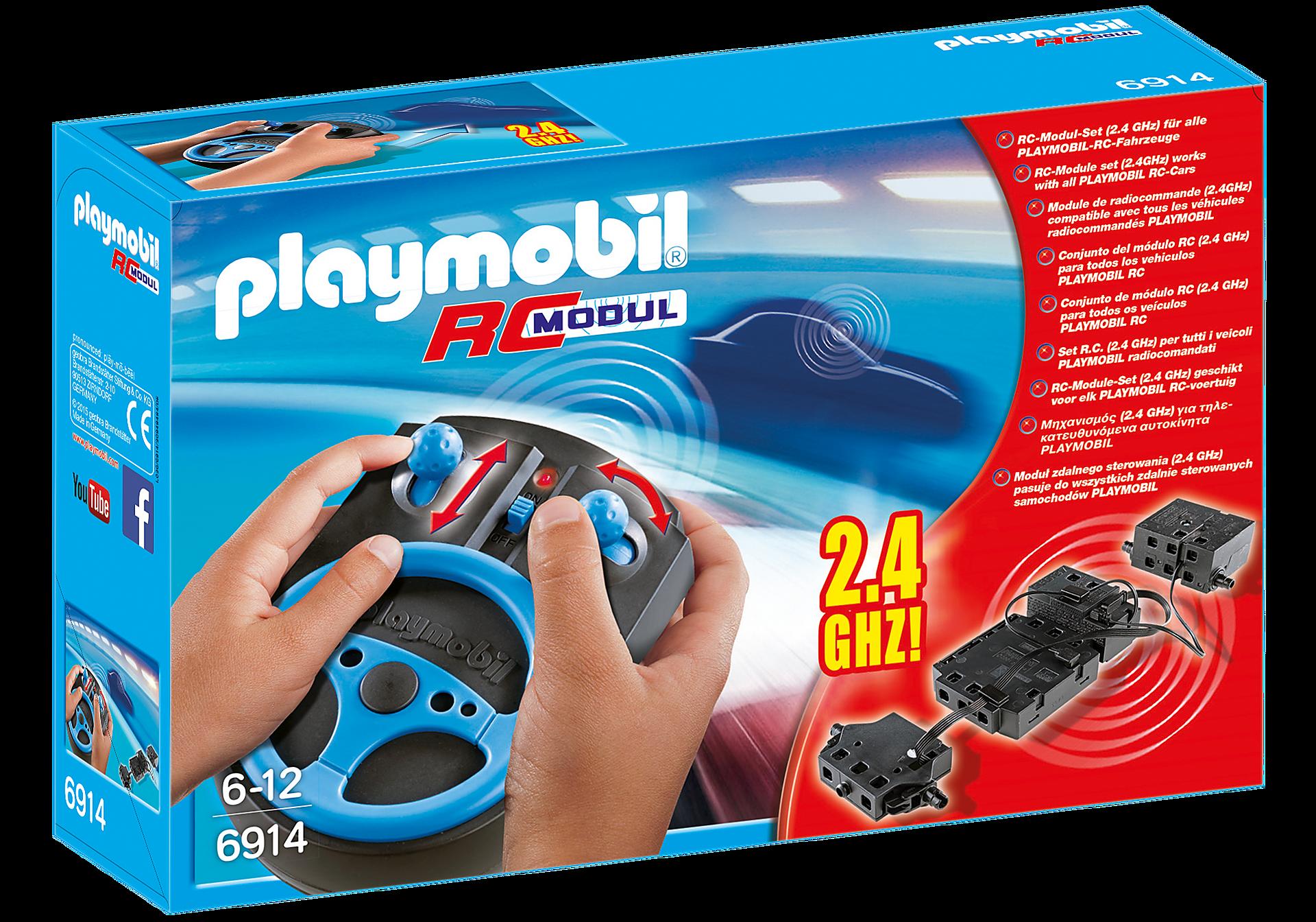 http://media.playmobil.com/i/playmobil/6914_product_box_front/Fjärrkontrollset 2,4 GHz