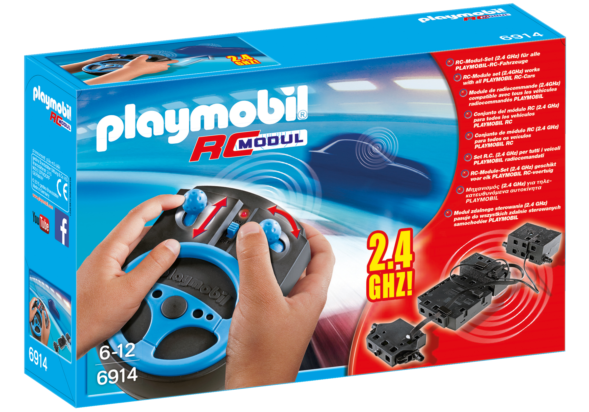 http://media.playmobil.com/i/playmobil/6914_product_box_front/Módulo RC Plus