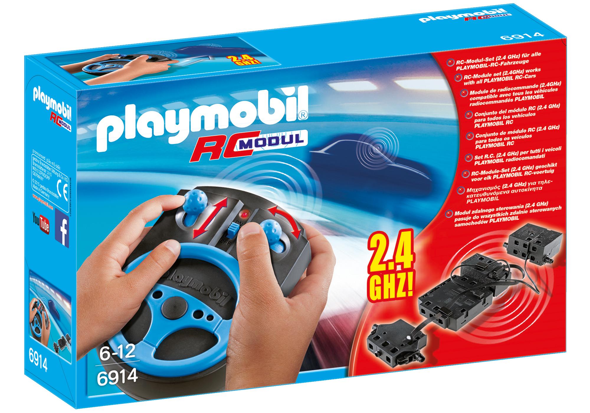http://media.playmobil.com/i/playmobil/6914_product_box_front/Module de radiocommande 2,4 GHz