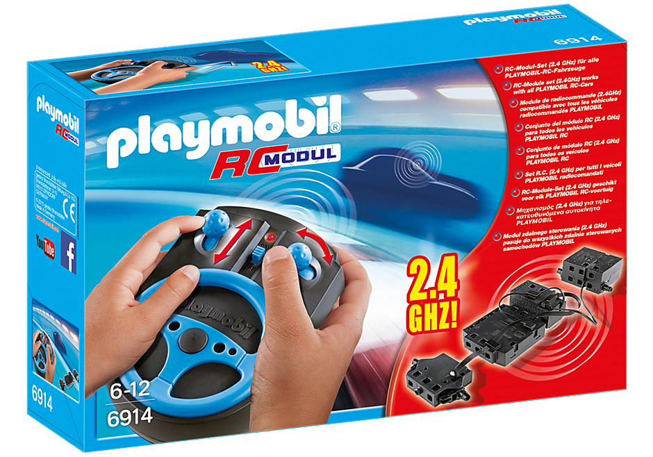 http://media.playmobil.com/i/playmobil/6914_product_box_front/RC-module 2,4 GHz