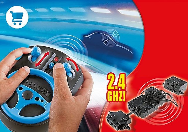 6914_product_detail/Remote Control Set 2.4GHz