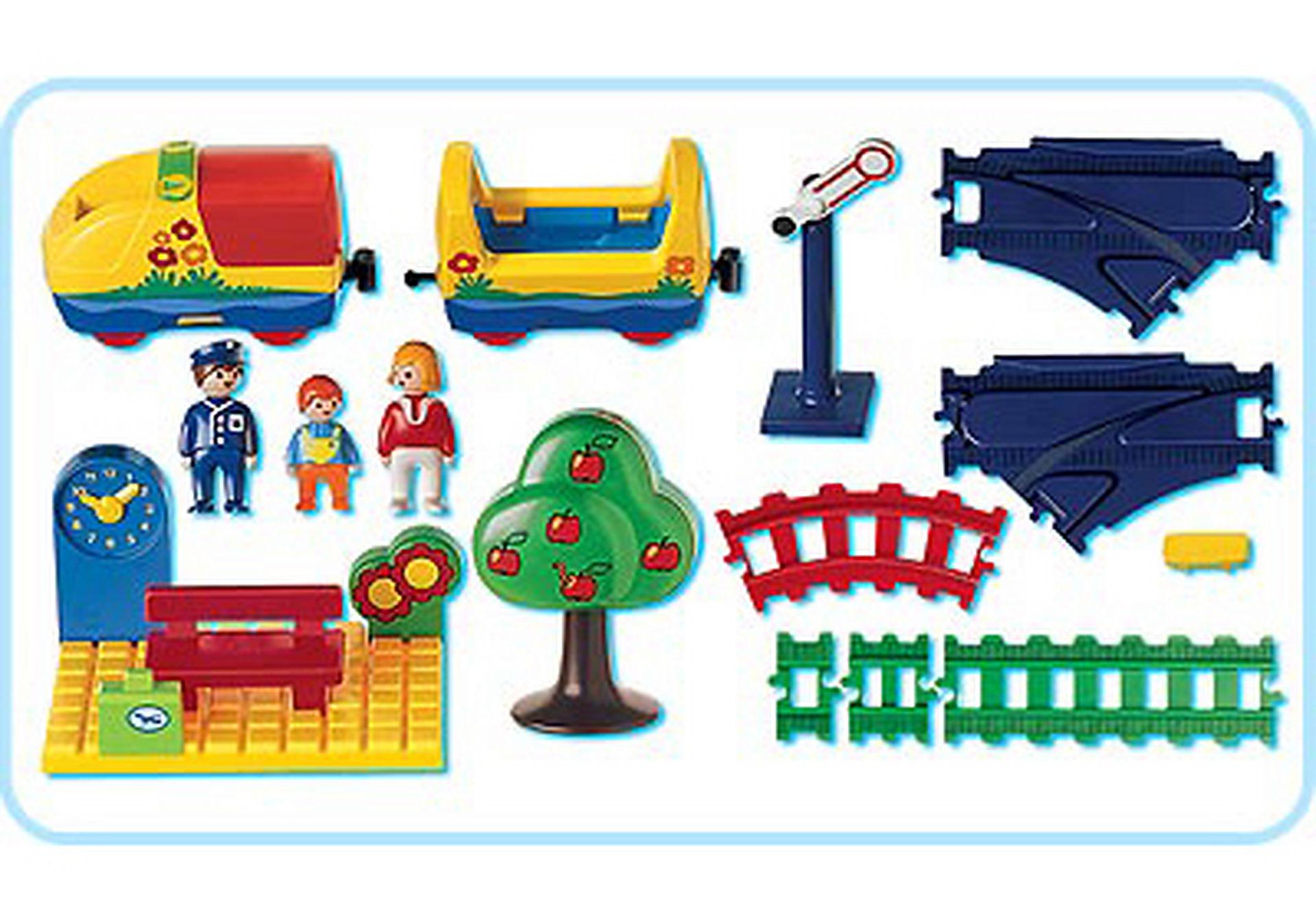 http://media.playmobil.com/i/playmobil/6915-A_product_box_back/Batteriebahn Kunterbunt