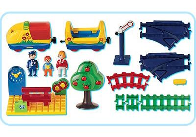 http://media.playmobil.com/i/playmobil/6915-A_product_box_back/Train à piles