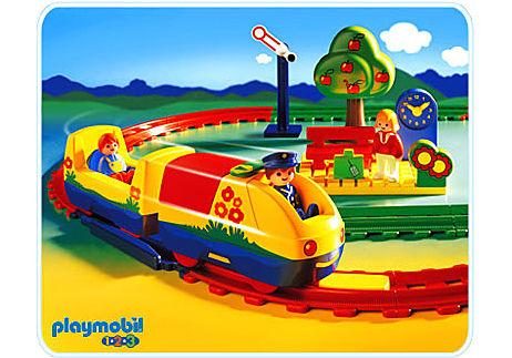 http://media.playmobil.com/i/playmobil/6915-A_product_detail/Batteriebahn Kunterbunt