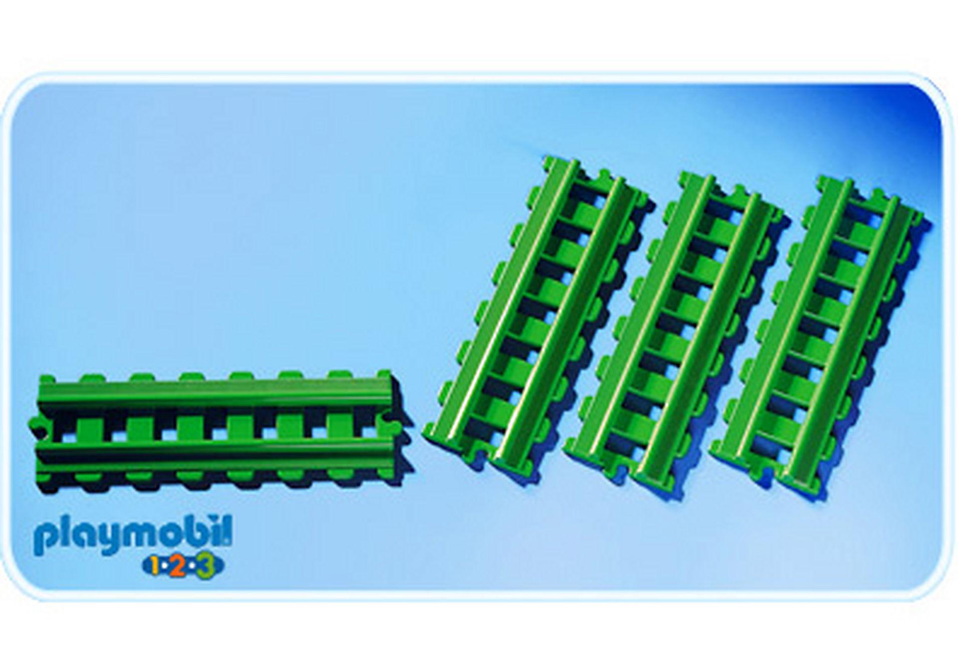 http://media.playmobil.com/i/playmobil/6916-A_product_detail/Rails droits 1.2.3