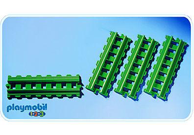 http://media.playmobil.com/i/playmobil/6916-A_product_detail/Schienen gerade