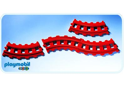http://media.playmobil.com/i/playmobil/6917-A_product_detail/Schienen gebogen