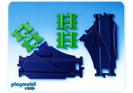 http://media.playmobil.com/i/playmobil/6918-A_product_detail/Aiguillages 1.2.3