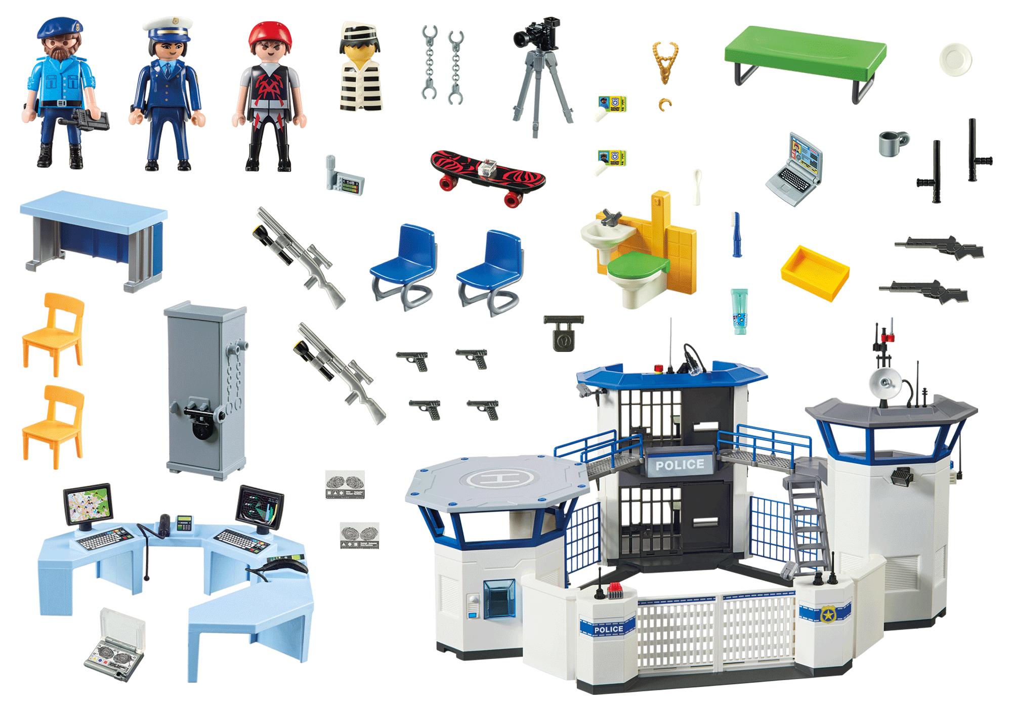 http://media.playmobil.com/i/playmobil/6919_product_box_back/Politiebureau met gevangenis