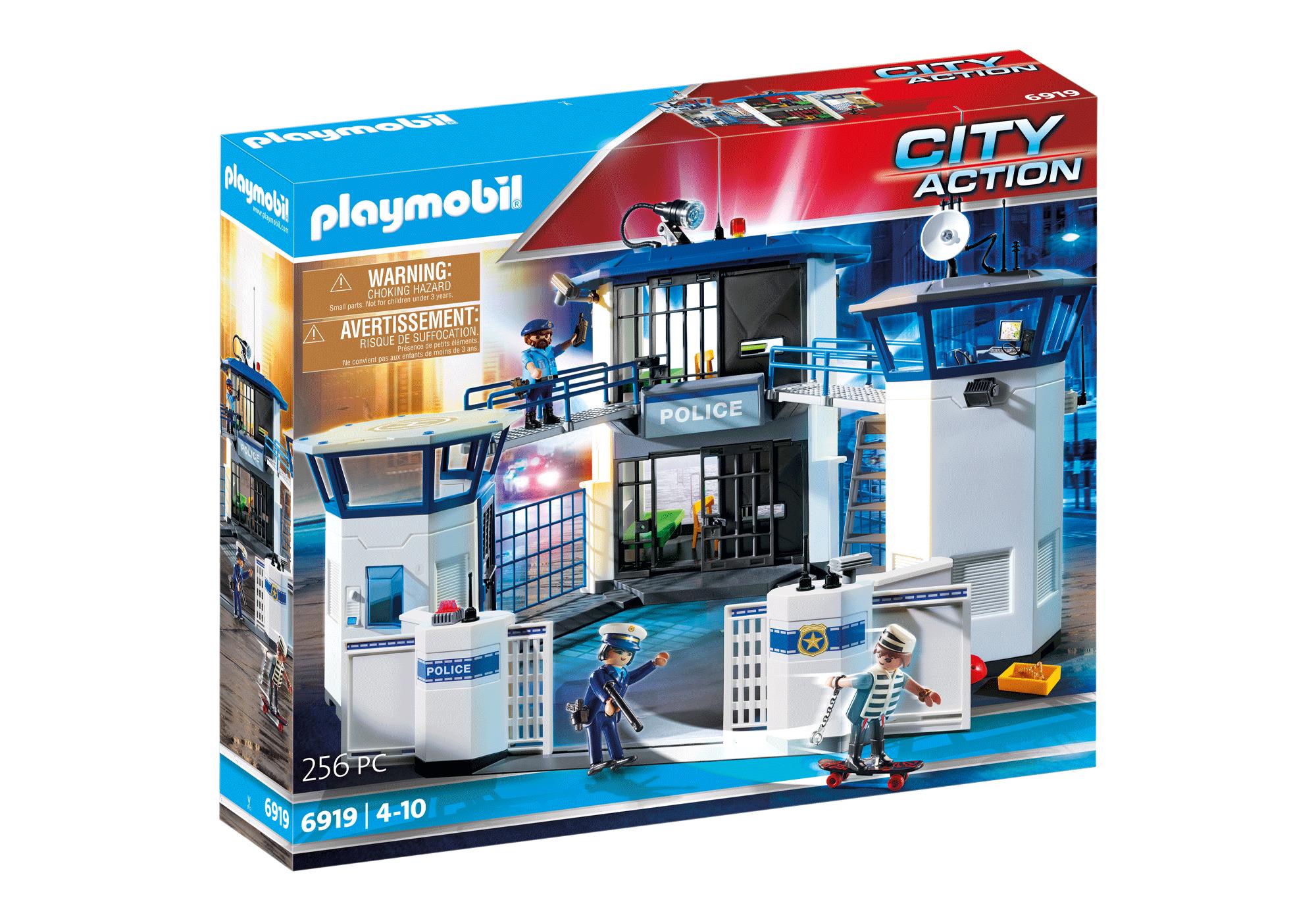 http://media.playmobil.com/i/playmobil/6919_product_box_front/Politiebureau met gevangenis