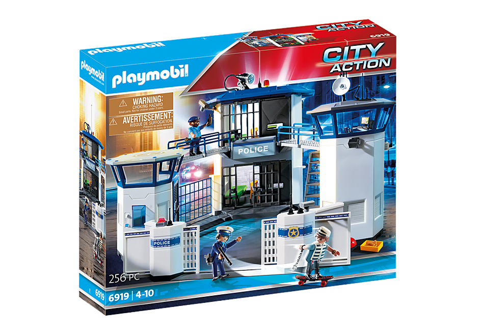 http://media.playmobil.com/i/playmobil/6919_product_box_front/SEDIU DE POLITIE CU INCHISOARE
