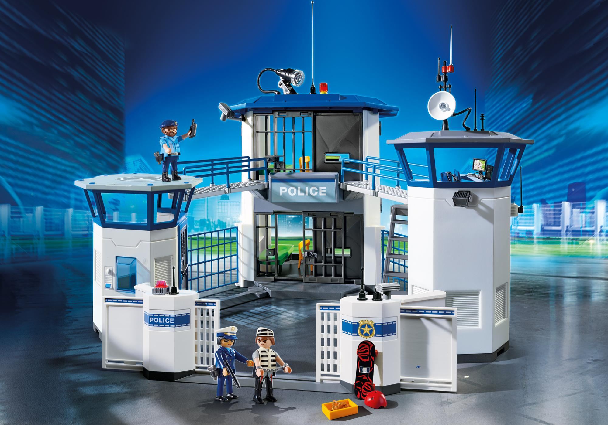 http://media.playmobil.com/i/playmobil/6919_product_detail/Police Headquarters with Prison