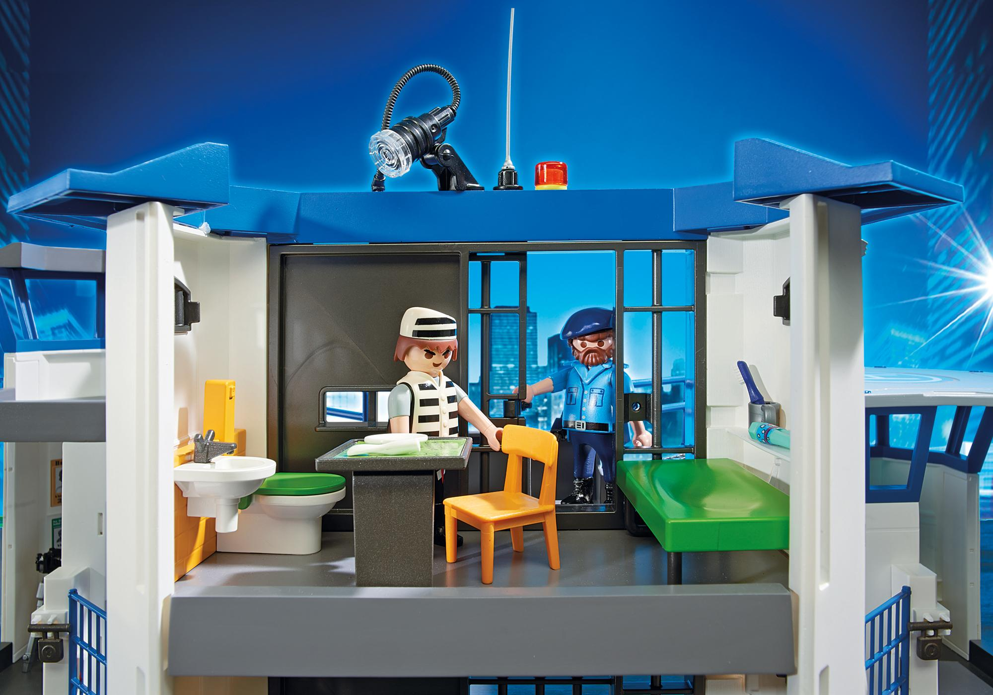http://media.playmobil.com/i/playmobil/6919_product_extra4/Politiebureau met gevangenis
