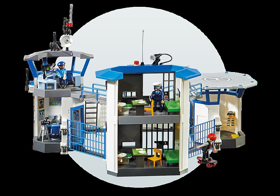 http://media.playmobil.com/i/playmobil/6919_product_extra6/Politiebureau met gevangenis