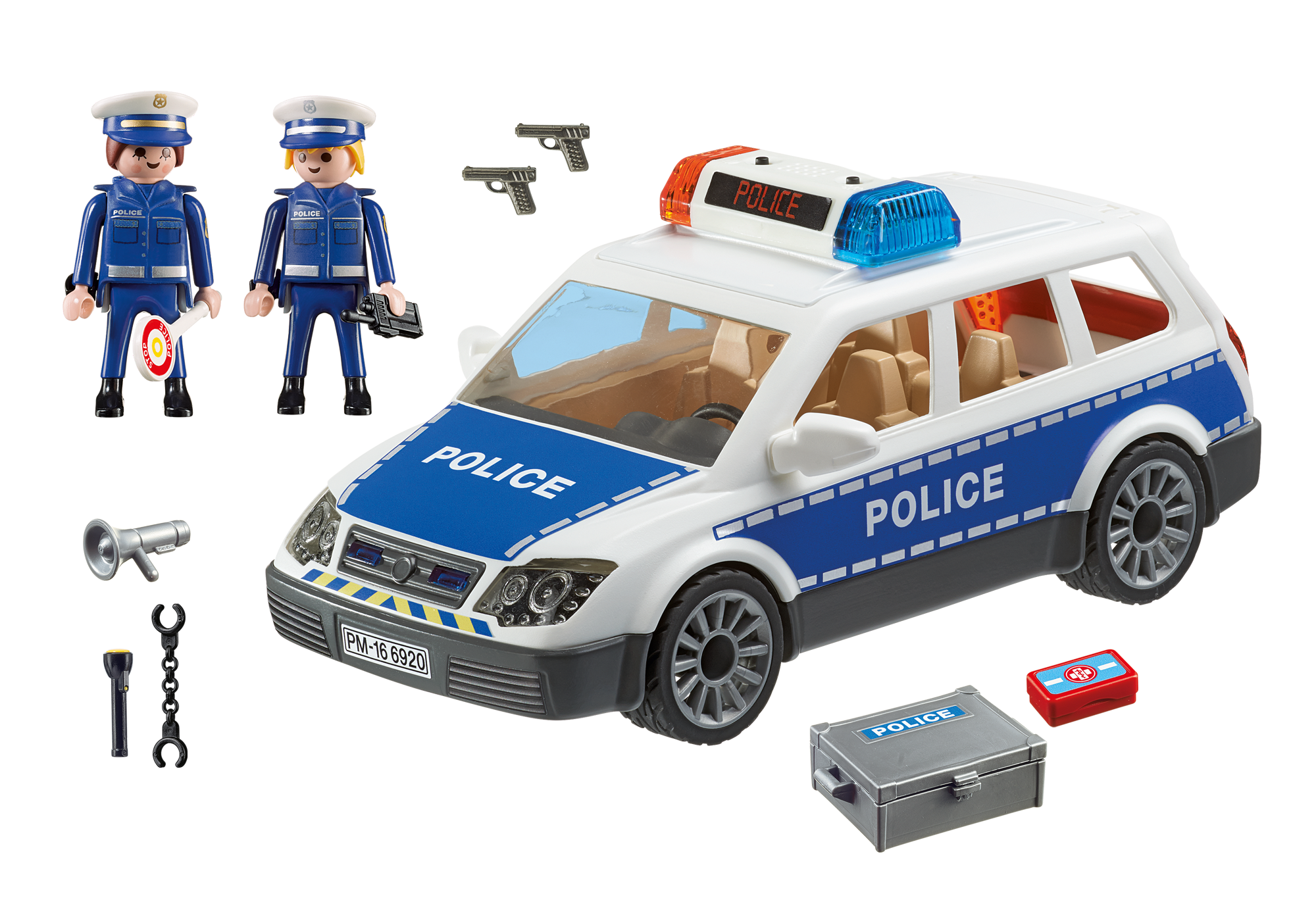 http://media.playmobil.com/i/playmobil/6920_product_box_back/Squad Car with Lights and Sound