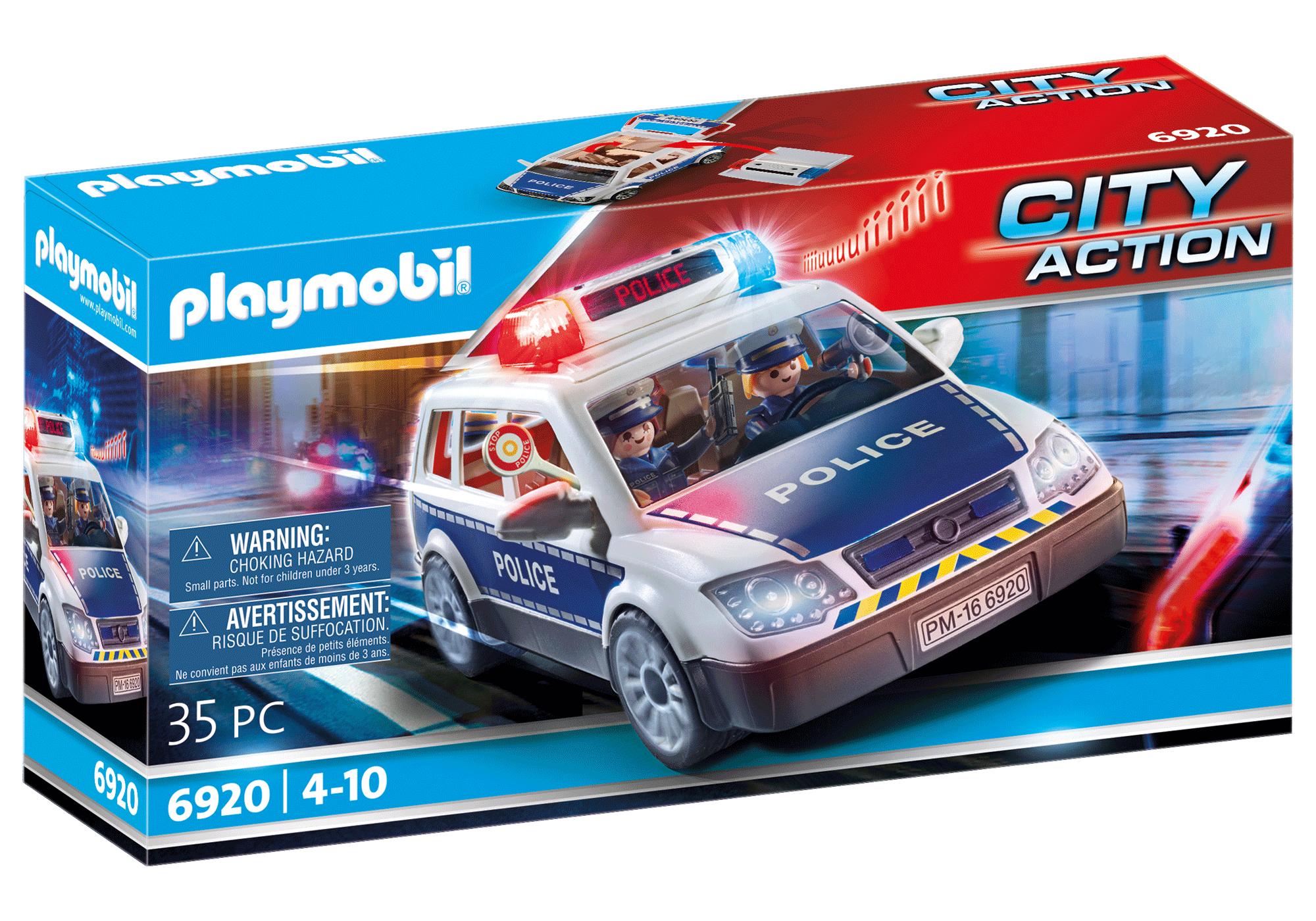 http://media.playmobil.com/i/playmobil/6920_product_box_front/Coche de Policía con Luces y Sonido
