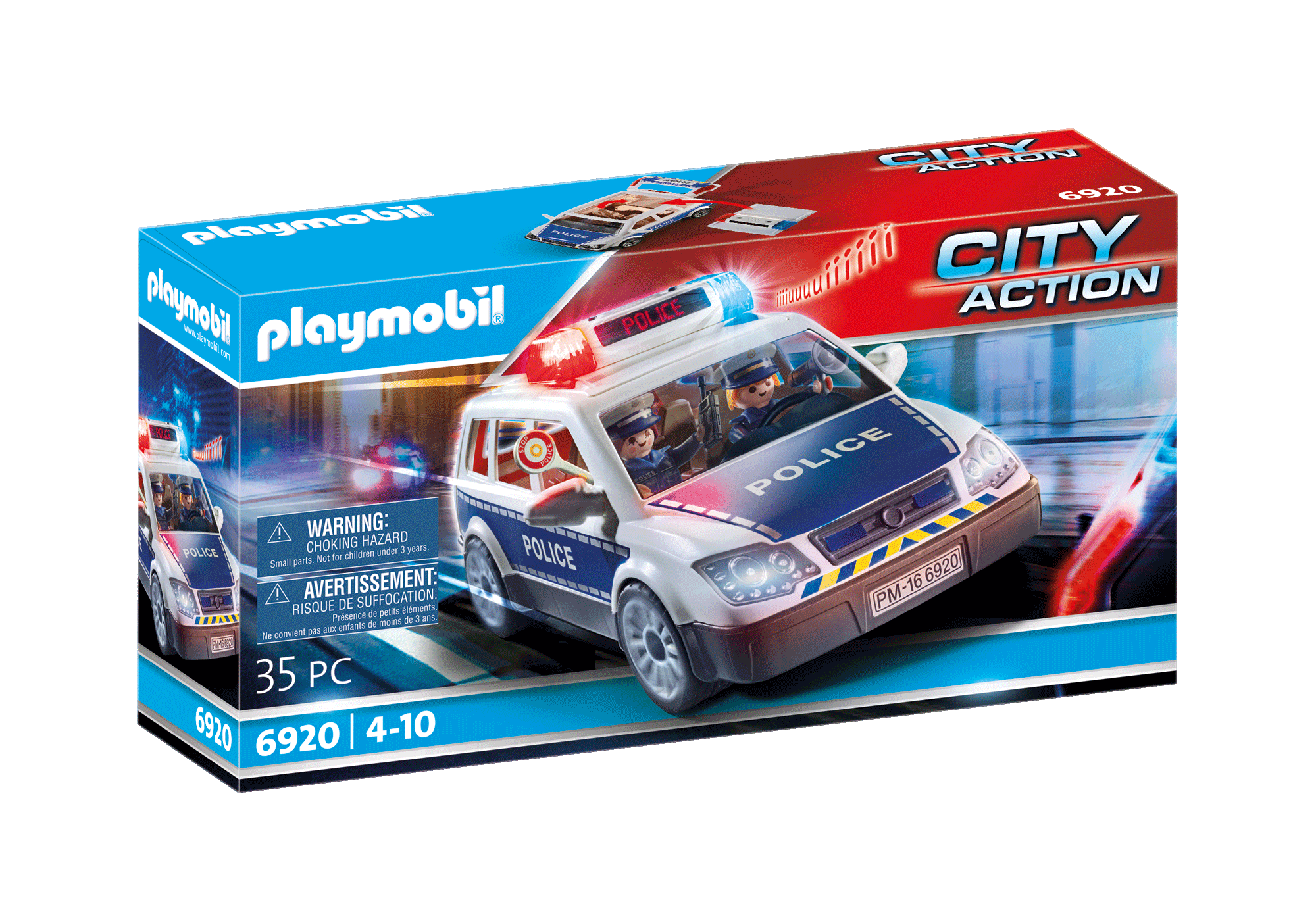http://media.playmobil.com/i/playmobil/6920_product_box_front/Politiepatrouille met licht en geluid
