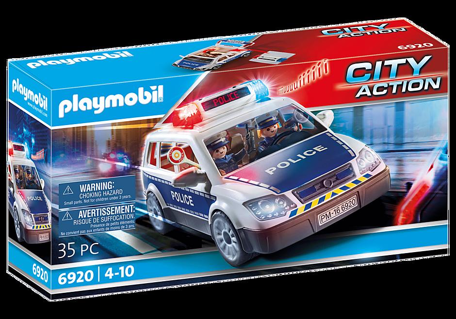 http://media.playmobil.com/i/playmobil/6920_product_box_front/Radiowóz policyjny